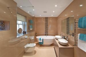 prenavljanje-kopalnice