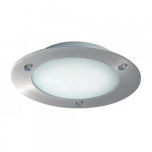 stropna-svetila